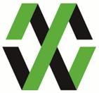 WebWorks GmbH